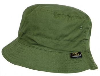 Highlander Sun Hat HAT139